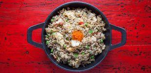 Post de The One: la mejor y más refinada comida china es de Hong Kong