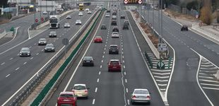 Post de Repartidores y malas carreteras: por qué cada vez hay más muertos por accidente