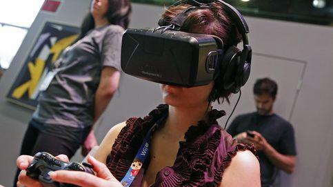 Oculus Rift costará el doble de lo prometido: Es obscenamente barato