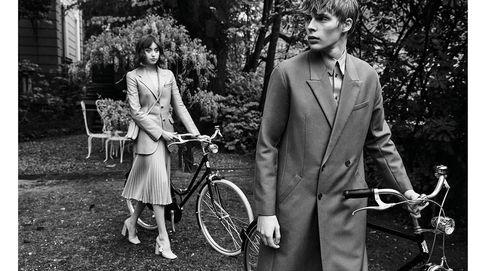 La moda mantiene el sentido de la elegancia también durante los meses del verano