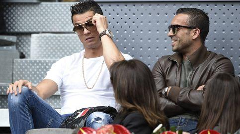 Detienen en Marruecos al amigo boxeador de Cristiano Ronaldo