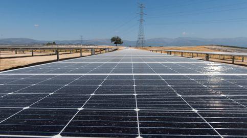 España tendrá 4 de los 5 mayores parques solares de la UE