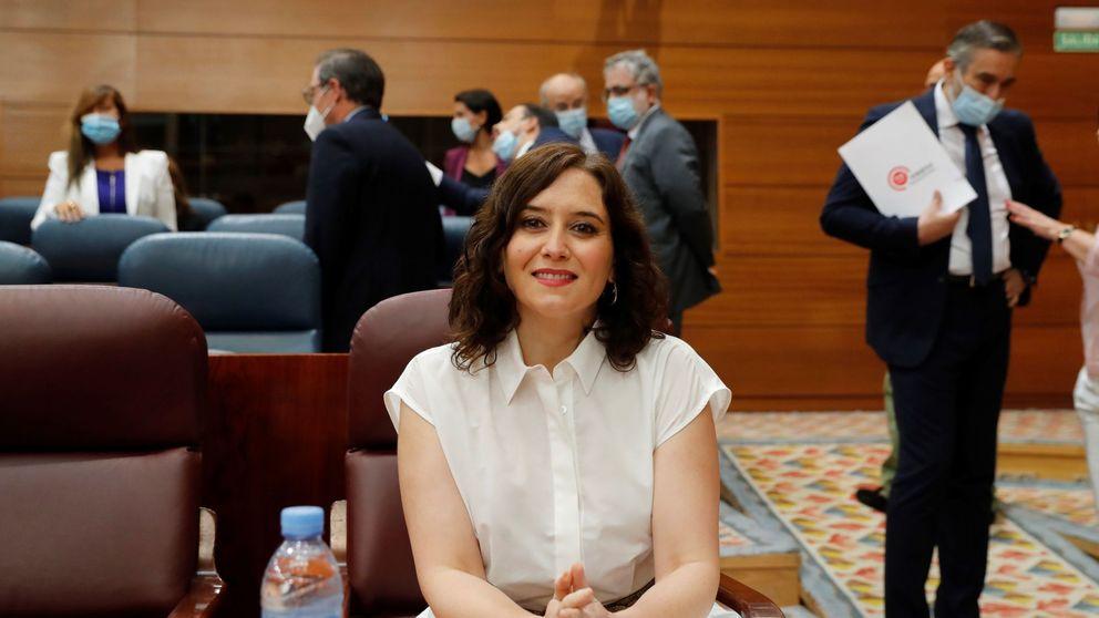 Hacienda autoriza a Cataluña a emitir deuda por 1.780 M y a Madrid, por 1.617 millones