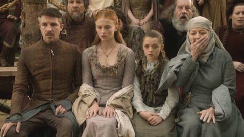 Las escenas eliminadas de 'Juego de Tronos' que pueden cambiar el final