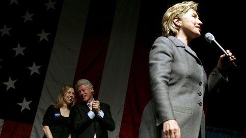 Hillary contra todos: el quién es quién de la carrera presidencial americana