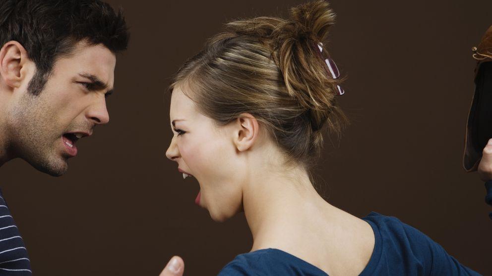 Las combinaciones letales de personalidades tóxicas en una pareja