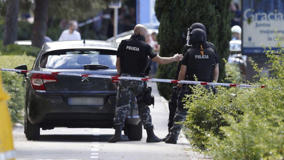 El Sindicato Unificado de Policía denuncia un alarmante aumento de suicidios en el cuerpo
