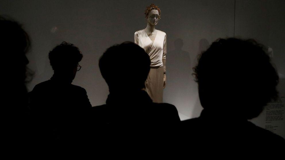 Malversación, regalos... y un desaparecido: a juicio el 'descosido' del Museo Balenciaga