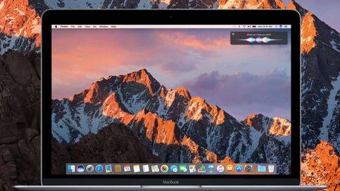 Los trucos que te convencerán para siempre de usar tu PC o Mac con la voz