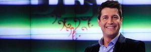 El gran dilema de Antena 3: ¿Matar o no matar a DEC?