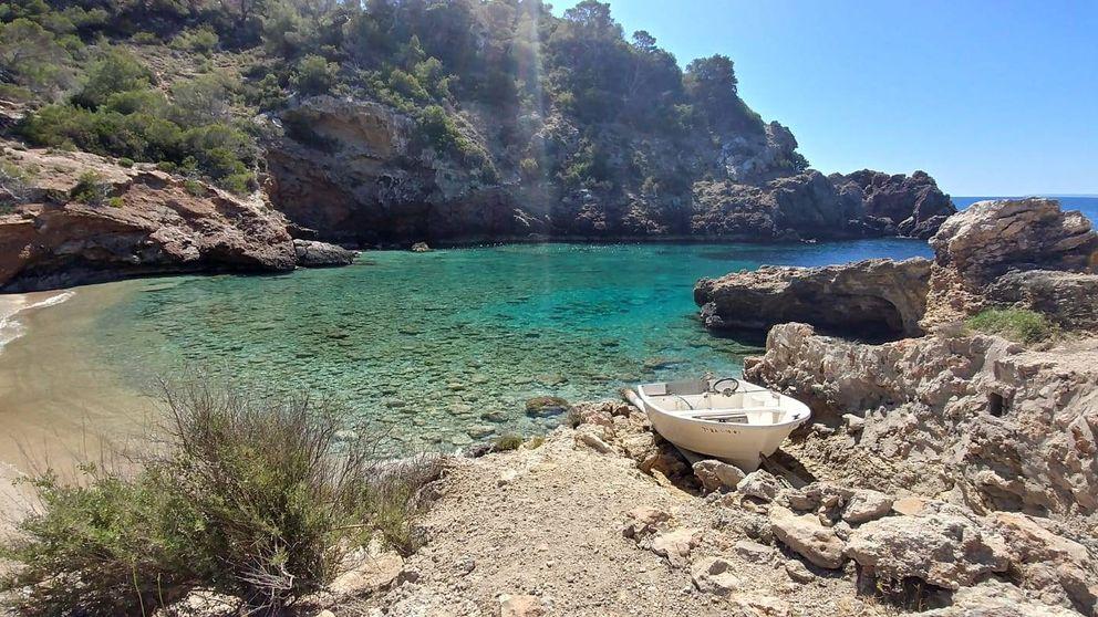La Ibiza tranquila: 9 claves para encontrarla y (sobre todo) disfrutarla