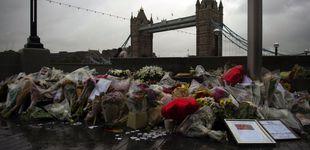 Post de Por qué no pillan a los yihadistas antes de los atentados: una teoría social