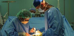 Post de ¿Qué es el cáncer peritoneal y cuál es el tratamiento más adecuado?