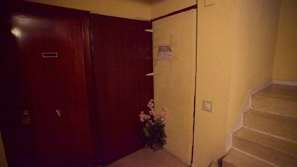 El mercado negro de la okupación: Me he comprado una casa por 500 euros