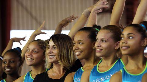 Comaneci: el primer ejercicio perfecto de una gimnasta cumple 40 años