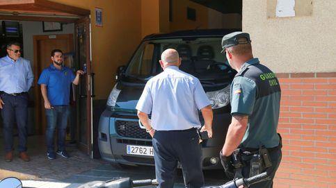 La mujer asesinada en Torrox (Málaga) fue víctima de malos tratos por dos hombres