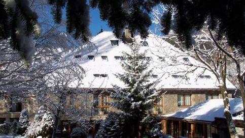 Casa Irene, un pequeño hotel y un buen restaurante en Artíes