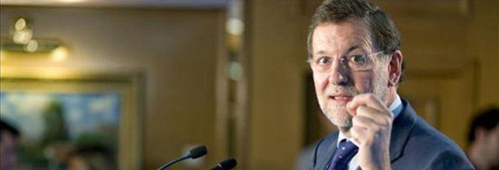 Foto: El BCE abandona España a su suerte y la prima cierra en los 632 puntos