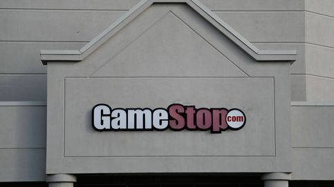 Melvin retira su apuesta contra GameStop tras subir hasta un 800% por la revuelta de Reddit