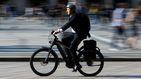 Las mejores bicis eléctricas urbanas que podrían entrar en el plan de ayudas estatales