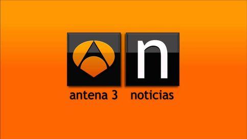 El terrorismo yihadista en España, nuevo especial de 'Antena 3 Noticias'