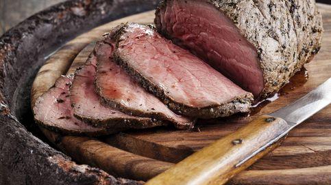 Siete comidas muy apetecibles que nos ayudan a quemar grasas