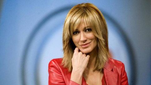 Susanna Griso y el emotivo recuerdo en las redes a su hermana fallecida