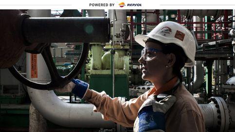 De refinería a 'hub' multienergético, nuevos empleos para un sector en transformación
