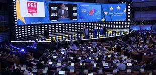 Post de De la victoria de Salvini en Italia al batacazo de Tsipras en Grecia: los comicios al detalle