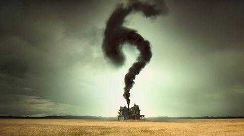 'American Horror Story' desvela el gran secreto de su sexta temporada