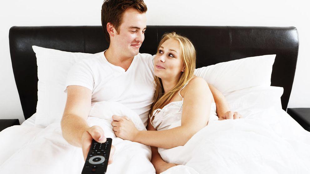 Así es el nuevo porno alternativo que sustituye al convencional