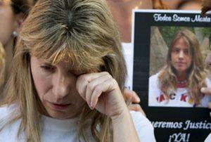 """El hermano de Carcaño contará """"todo"""" frente a las """"conjeturas"""" sobre el asesinato de Marta del Castillo"""