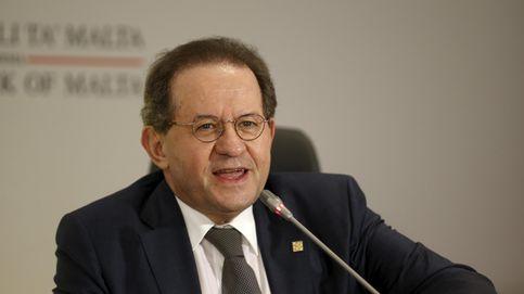 El BCE descarta que los clientes paguen por los depósitos aunque baje más los tipos