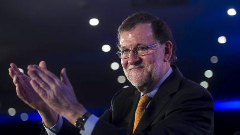El PP se consolida como primera fuerza política tras dos meses de Gobierno