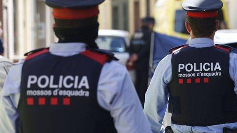 Muere un bebé tras ser atropellado por un coche que iba marcha atrás en Barcelona