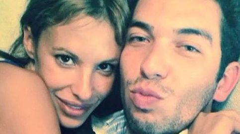 Alberto Isla y Techi ya están oficialmente divorciados