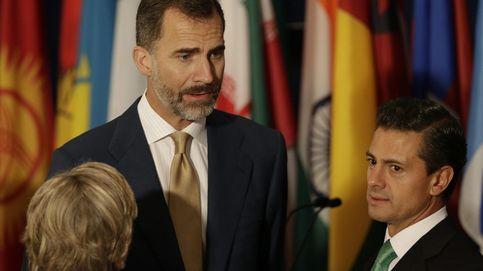 Las noticias más importantes de España e Internacional del 25 de septiembre de 2015
