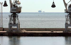 La costa norte de Castellón registra 10 seísmos de magnitud entre 1,6 y 2,4