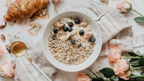 Dieta de las 19 horas o la importancia del momento del día para adelgazar