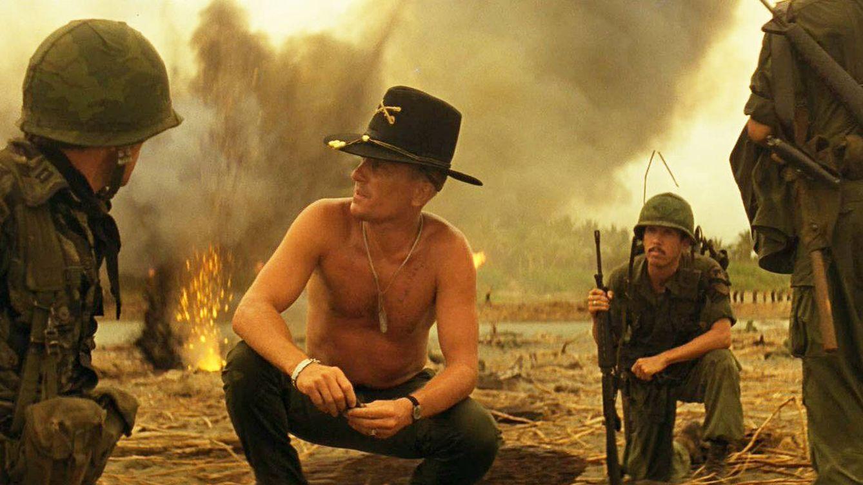 Estas son las mejores 20 películas de todos los tiempos (según Hollywood)