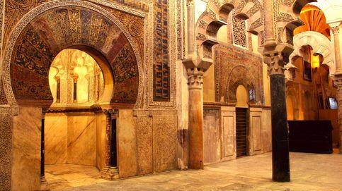Descubre los 10 monumentos más importantes de España