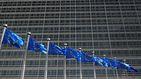 Ofensiva en el Eurogrupo para impulsar los coronabonos y rol del MEDE