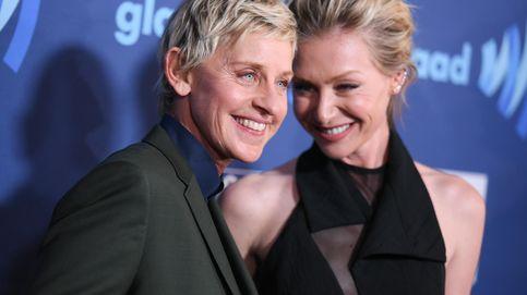 Hollywood se viste de colores con la legalización del matrimonio gay