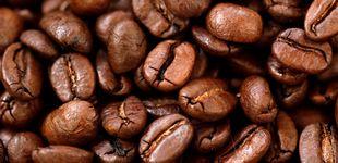 Post de Suiza declara que el café