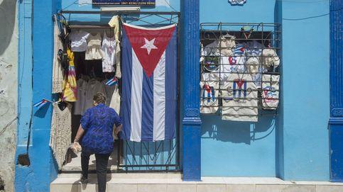 De José Andrés al CEO de Marriot: empresarios buscan El Dorado en Cuba