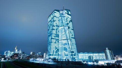 El BCE elige como 'dircom' a Proissl, actual responsable de comunicación del MEDE
