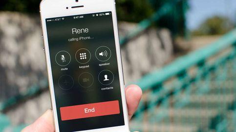 Leyes, aparatos y aplicaciones: todo lo que debes saber para grabar llamadas telefónicas