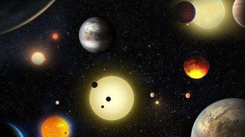 Descubrimiento de exoplanetas: así explica la NASA el nuevo sistema solar encontrado