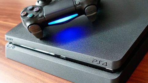 Los 10 mejores juegos para PS4: diversión asegurada en tu consola