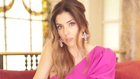 Lidia Bedman (VOX) propone este look veraniego de Massimo Dutti y le damos un 10